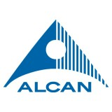 Alcan Packaging, Moscow