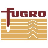 Fugro Engineering