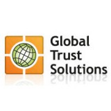 Global Trust Solutions